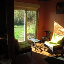 gal-rural-salon1