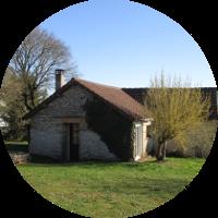 hébergement en gite rural à la ferme - ferm'accueil