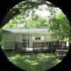 mobilhome camping à la ferme - Ferm'accueil