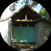 Sanitaire - camping à la ferme - Ferm'accueil